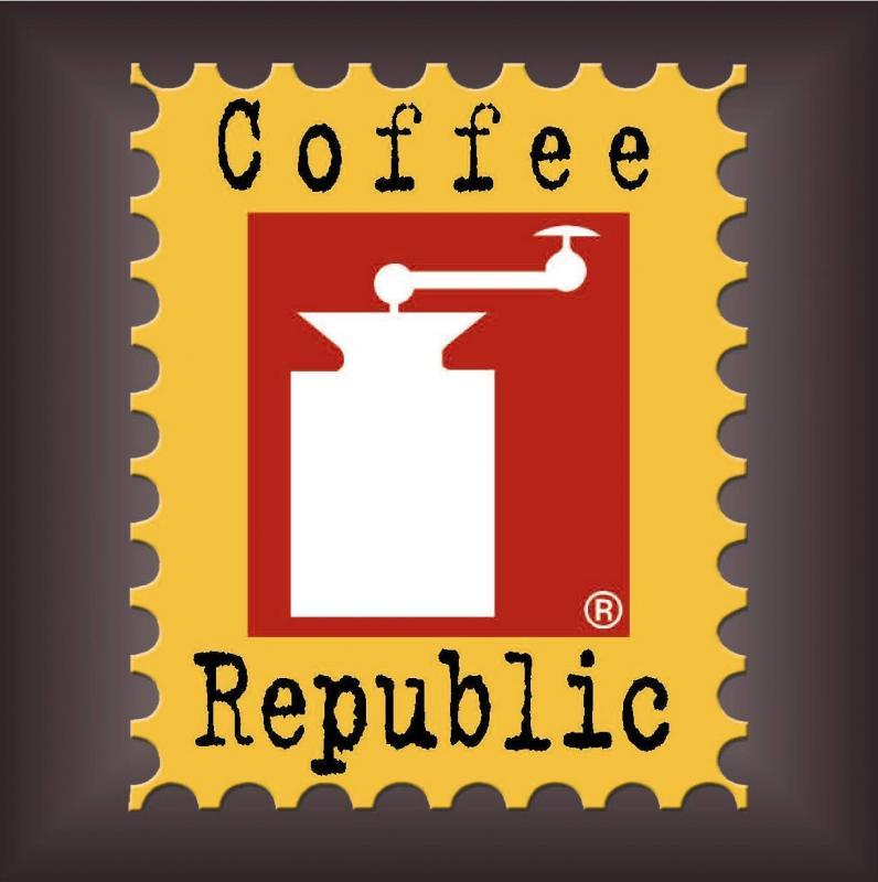 Coffee Republic Χανιά